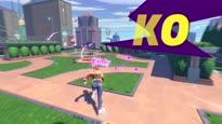 Knockout City - Launch Trailer