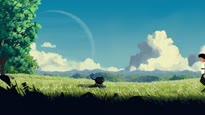 Planet of Lana - Announcement Trailer