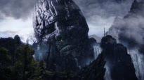 Lost Ark - Gameplay Announcement Trailer