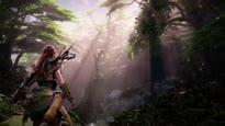 Horizon: Forbidden West - Meet the Composers Trailer