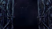 Stranger of Paradise: Final Fantasy Origin - E3 2021 Reveal Trailer