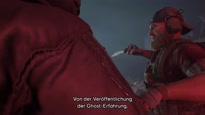 Tom Clancy's Ghost Recon Breakpoint - 20-jähriges Jubiläum Trailer
