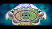 Pokémon Unite - Coming This Summer Trailer