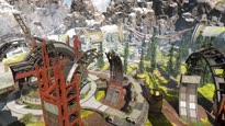 Apex Legends - Die Arena: Spotlight der neuen Karten