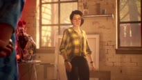 Life is Strange: True Colors - E3 2021 Kraft und Konsequenzen Trailer