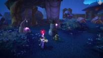 World of Warcraft: The Burning Crusade Classic - Wissenswertes zum Start