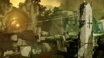 Destiny 2: Saison des Spleiẞers - Die Gläserne Kammer ist zurück