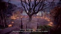 Assassin's Creed: Valhalla - Meisterherausforderungs Trailer