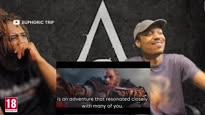 Assassin's Creed: Valhalla - E3 2021 More To Come Trailer