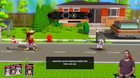 ID@Sumer Game Fest E3 2021 - Drei neue Xbox-Demos im Fokus