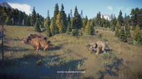 Jurassic World: Evolution 2 - Dev Diary #1: A World Evolved