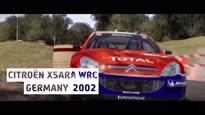 WRC 10 - Following Sébastien Loeb's Footsteps