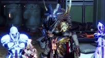 Destiny 2 - Sonnenwende der Helden Trailer