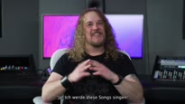 Guardians of the Galaxy - Dev Insights: Music