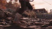 Hunt: Showdown - Light the Shadow - Event Trailer