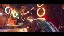 Deathloop - Next-Gen Immersion Trailer
