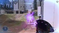So spielt sich der Multiplayer - Erste Eindrücke von Halo Infinite
