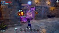 Die Faszination von Orcs Must Die! - Teil Drei jetzt endlich für Alle spielbar