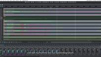 WRC 10 - Sound Recording Dev Diary