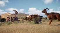 Jurassic World: Evolution 2 - Pre-Order-Trailer
