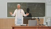 """Surgeon Simulator 2 - Dr. Kralle und die """"einarmige"""" Operation"""