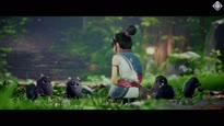 Kandidat zum Spiel des Jahres - Video-Review zu Kena: Bridge of Spirits