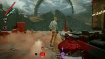 Deathloop - Gameplay Genial: So vielseitig spielt sich Deathloop
