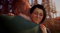 Life is Strange: True Colors - Ein Spiel voller Emotionen