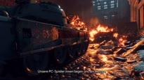 Far Cry 6 - PC Trailer