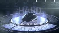Razer Basilisk V3 - Trailer zur neuen Maus