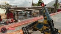 Das Beste aus allen Far-Cry-Spielen - Video-Preview zu Far Cry 6