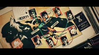 Deathloop - PlayStation Showcase 2021 Trailer