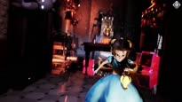 Kreatives Spiel mit Licht und Schatten - Video-Review zu Tandem: a Tale of Shadows