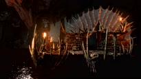 Baldur's Gate III - Update 6: Forging the Arcane - Grymforge